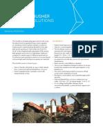 uj440i-specification-sheet-english