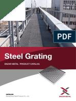 steel-grating.pdf
