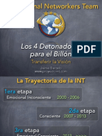 4 Detonadores - Paso 1 Vision PDF