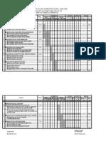 3  PROGRAM EVALUASI - KELAS 2 SMSTR 1 (07-08)
