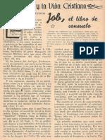 Straubinger - Job el Libro del Consuelo.pdf