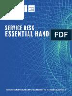 SERVICE_DESK_ESSENTIAL_HANDBOOK__a5.pdf