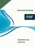 Circuitos_2019_P2v
