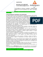 """PTI 8° SEMESTRE CCO 2020 - """"O empreendedorismo individual e suas implicações"""".docx"""