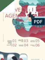 travel-agency-business-plan.pptx