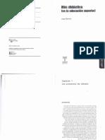 STEIMAN-J-Mas-Didactica-en-La-Educacion-Superior Cap 1 y 2.pdf