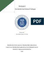 Tugas Geostat ke-1_Elvira Mutiara S_12117019.pdf