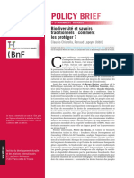 Iddri-Savoirs-traditionnels-et-biodiversité.pdf