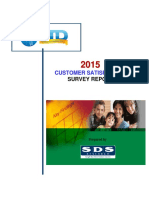 Third-Taxing-District-2015-Customer-Satisfaction-Survey-Report (1)