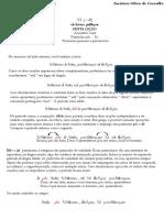 IOC_Aula.Grego_06.pdf