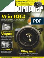 AP20Feb2016.pdf