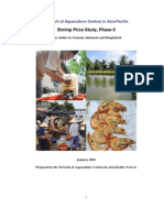 KD_Shrimp Price Study - Phase II NAAC