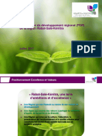 Synthèse-PDR-version-en-français.pdf