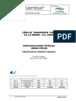 ESPECIFICACIONES_TECNICAS_DE_OBRAS_CIVIL - concreto.docx