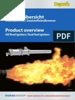 bro_hegwein_oiligniters_de_en.pdf