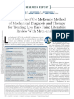 Lam-2018-Effectiveness-of-the-McKenzie-Method-of-Mechanical-Diagnosis-and-Therapy-for-Treating-Low-Back-Pain-Litera