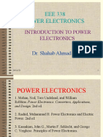 6245373_circuits devices and applications.ppt