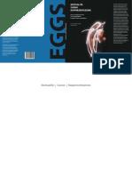 Strutture elementari per la sonificazione.pdf
