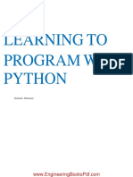 Learning-to-Program-with-Python-8freebooks.net_ (1)
