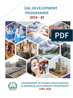KPK-ADP-2019-20.pdf