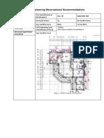 EOR - 02.pdf
