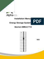 Installation Manual_EN_Storion-SMILE-T10_V01_20012019A(draft).pdf