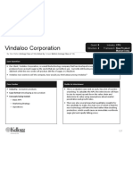Vindaloo_Corportaion.pdf