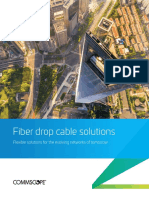 Brochure_ Fiber Drop Cable Solution.pdf