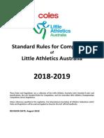 laa-standard-rules-august-2018