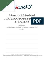 docsity-manual-medcel-anatomofisiolgico-clnico.pdf