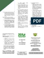 LES_SCOOP_ET_LE_DISPOSITIF_FISCAL_GENERALITES.pdf
