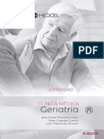 Geriatria - 2020.pdf