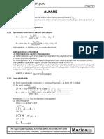 hydro carbons theory-jeemain.guru.pdf