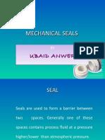 mechanical seal ubaid-151030062424-lva1-app6891