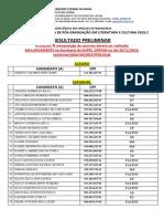 resultado_preliminar_lingua_estangeira_2020