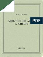 denoel_robert_-_apologie_de_mort_a_credit.pdf