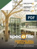 Specifile PBS Retail.pdf