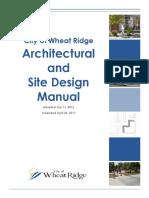 Wheat Ridge-ASDM - rev 2017_201709140930401804.pdf