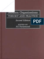 Teori Organisasi Ali Farazman.pdf
