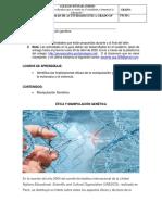 Taller 1 ética grado 10.pdf