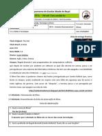 Ficha _DR4.doc