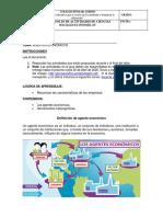 Taller 3 Economía grado 10.pdf