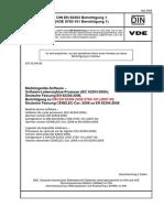 Genrman.pdf