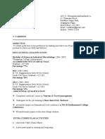 VARDI Resume.doc