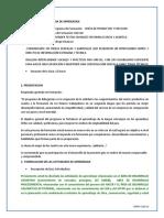 GFPI-F-019_INSTRUCTIVO GUIA DE APRENDIZAJE SENA