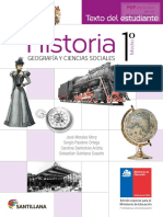 articles-145429_recurso_pdf.pdf