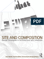 Site_and_Composition_Design_Strategies_i.pdf