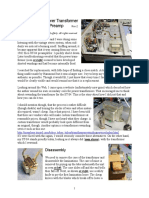 Rewinding_a_Power_Transformer.pdf
