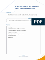 GES_TEC_07_PDF_2013