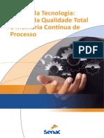 GES_TEC_01_PDF_2013